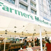 Farmer's Marketの写真・動画_image_267293