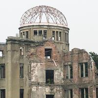 原爆ドームの写真・動画_image_268805