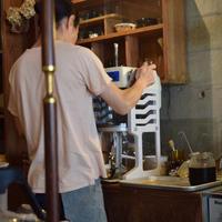 喫茶クロカワの写真・動画_image_269772