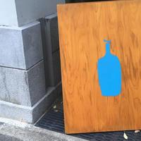 ブルーボトルコーヒー(Blue Bottle Coffee)青山店の写真・動画_image_271737