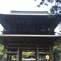 円覚寺の写真・動画_image_272094