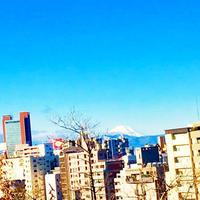 目黒天空庭園の写真・動画_image_273611