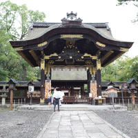 豊国神社の写真・動画_image_273810