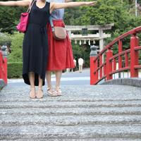 宮橋(恋叶い橋)の写真・動画_image_276029