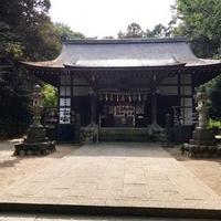 三ケ尻八幡神社の写真・動画_image_277727