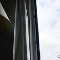 マロウドインターナショナルホテル成田の写真・動画_image_278110