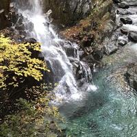 付知峡の写真・動画_image_278231