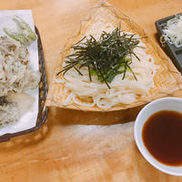 大澤屋第一店舗の写真・動画_image_279842