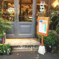 トモカコーヒー(TO.MO.CA.COFFEE) 代々木上原店の写真・動画_image_280789