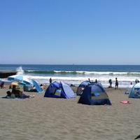 サザンビーチちがさきの写真・動画_image_280890