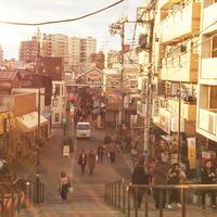 夕焼けだんだんの写真・動画_image_280891
