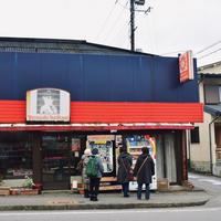 神橋〜東武日光の写真・動画_image_281743