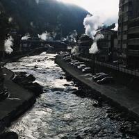 杖立温泉の写真・動画_image_282839
