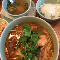 タイ料理研究所の写真・動画_image_282844