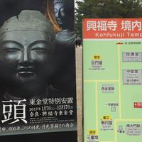 興福寺 南円堂(西国9番)の写真・動画_image_283199