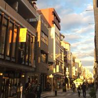 元町商店街の写真・動画_image_283874