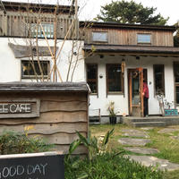 earth tree cafeの写真・動画_image_284032