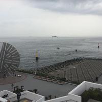 東京湾アクアライン・海ほたるの写真・動画_image_285372