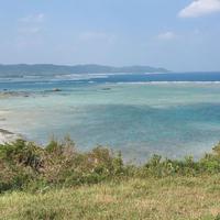 あやまる岬観光公園の写真・動画_image_285523