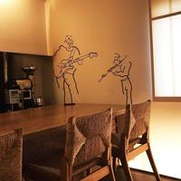 喫茶葦島の写真・動画_image_285644
