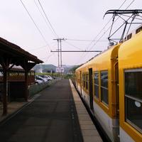 一畑電車の写真・動画_image_286557
