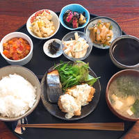 かもめ食堂の写真・動画_image_289480