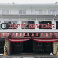 日光金谷ホテルの写真・動画_image_289502