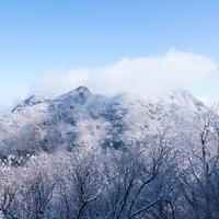 雲仙ロープウェイの写真・動画_image_289556
