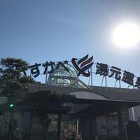 かすかべ湯元温泉の写真・動画_image_290043