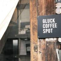 Gluck coffee spotの写真・動画_image_290061