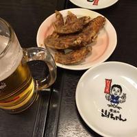 世界の山ちゃん 名古屋駅東店の写真・動画_image_290882