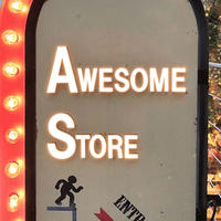 AWESOME STORE(オーサムストアー)の写真・動画_image_291161