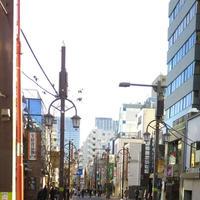 神楽坂の写真・動画_image_291972