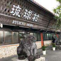 琉球村の写真・動画_image_293093