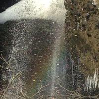 月待の滝の写真・動画_image_296631