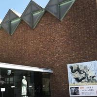 三岸節子記念美術館の写真・動画_image_300826