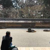 龍安寺の写真・動画_image_300890