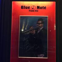 BLUE NOTE TOKYO(ブルーノート東京)の写真・動画_image_302860
