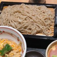いろり庵 東京駅店の写真・動画_image_302976