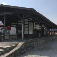 松代駅跡の写真・動画_image_303124