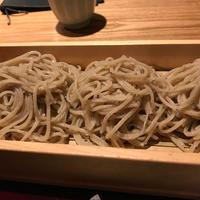 蕎麦あさ田の写真・動画_image_304999