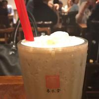 春水堂 代官山店の写真・動画_image_306449