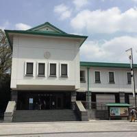 徳川美術館の写真・動画_image_308217