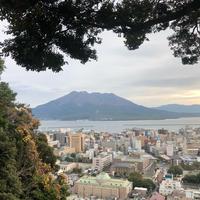 城山展望台の写真・動画_image_312031