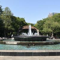 日比谷公園の写真・動画_image_313384