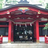 六所神社の写真・動画_image_314910