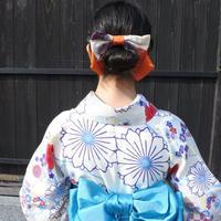 和装小袖の写真・動画_image_322805