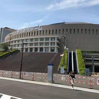 福岡 PayPayドーム(旧:ヤフオク!ドーム)の写真・動画_image_322833