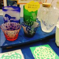神奈川県立藤野芸術の家の写真・動画_image_323529