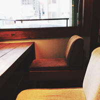 WORLD BOOK CAFEの写真・動画_image_324259